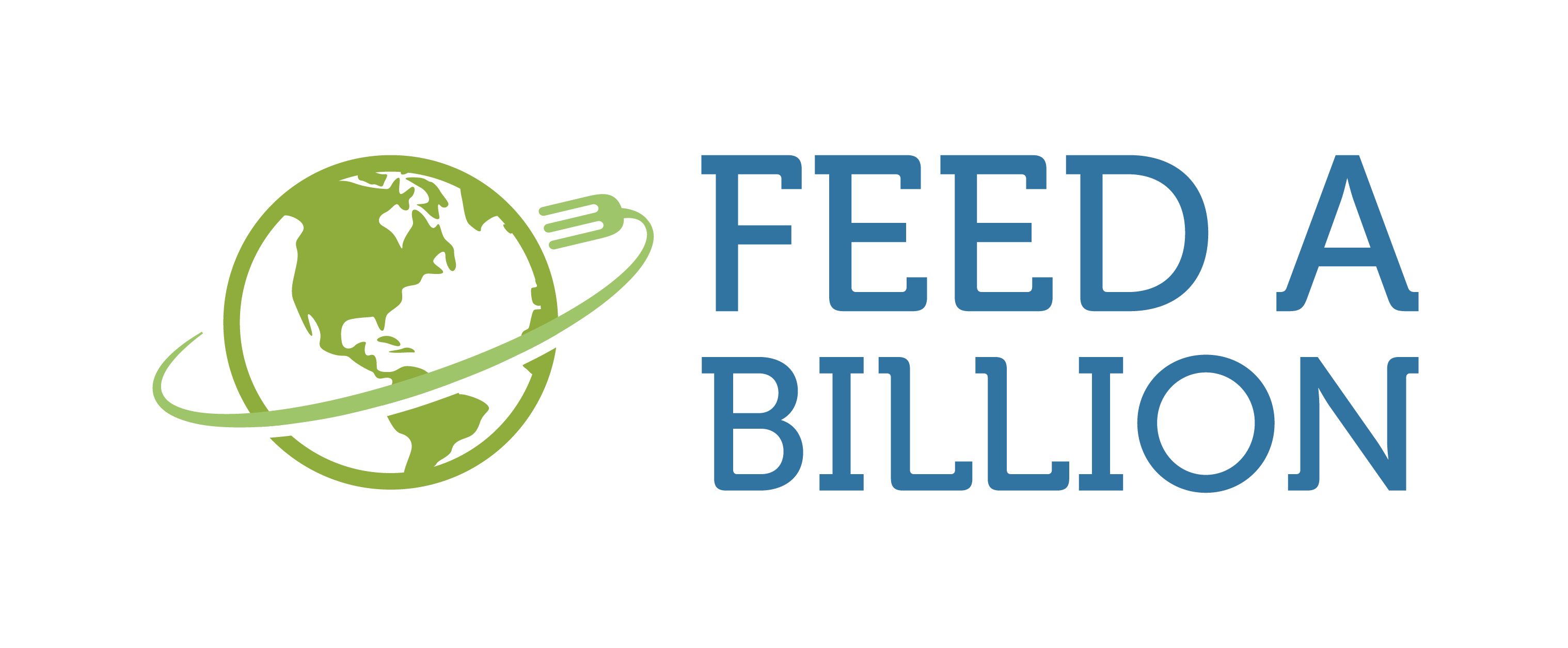 Feed a Billion