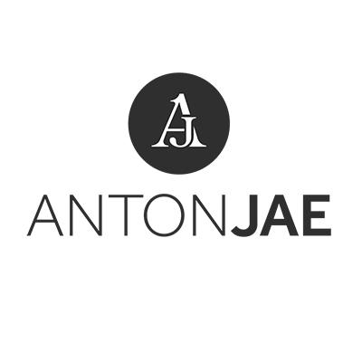 fab-sponsor-logo-Antonjae