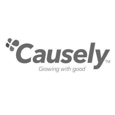 fab-sponsor-logo-causely