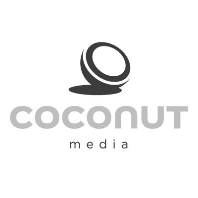 fab-sponsor-logo-coconut