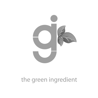 fab-sponsor-logo-gi