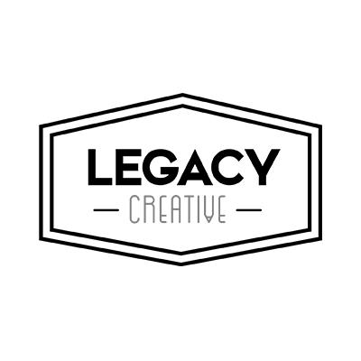fab-sponsor-logo-legacy