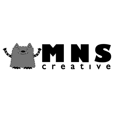 fab-sponsor-logo-mns