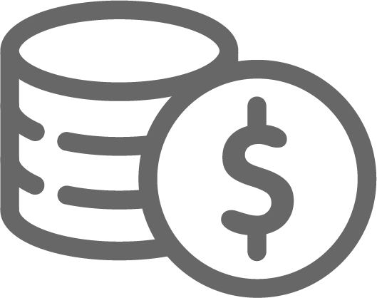 FAB-CostperMeal-Icon
