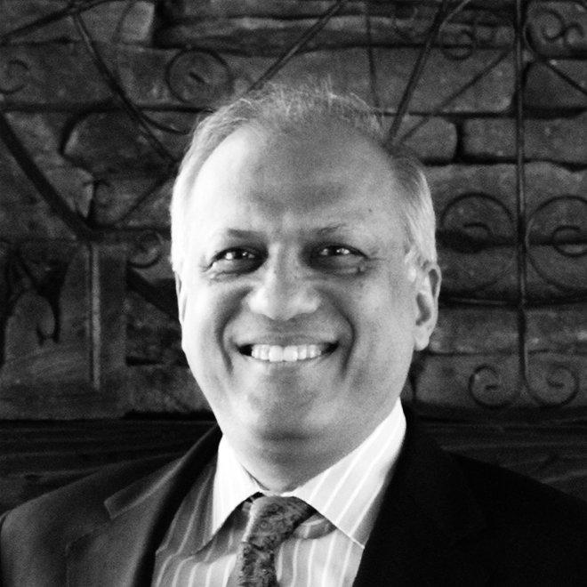 fab-Dr.AmbujAJJain