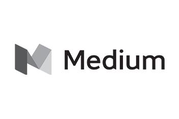 FAB-MediaCoverage-logo-17