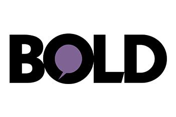 FAB-MediaCoverage-logo-7