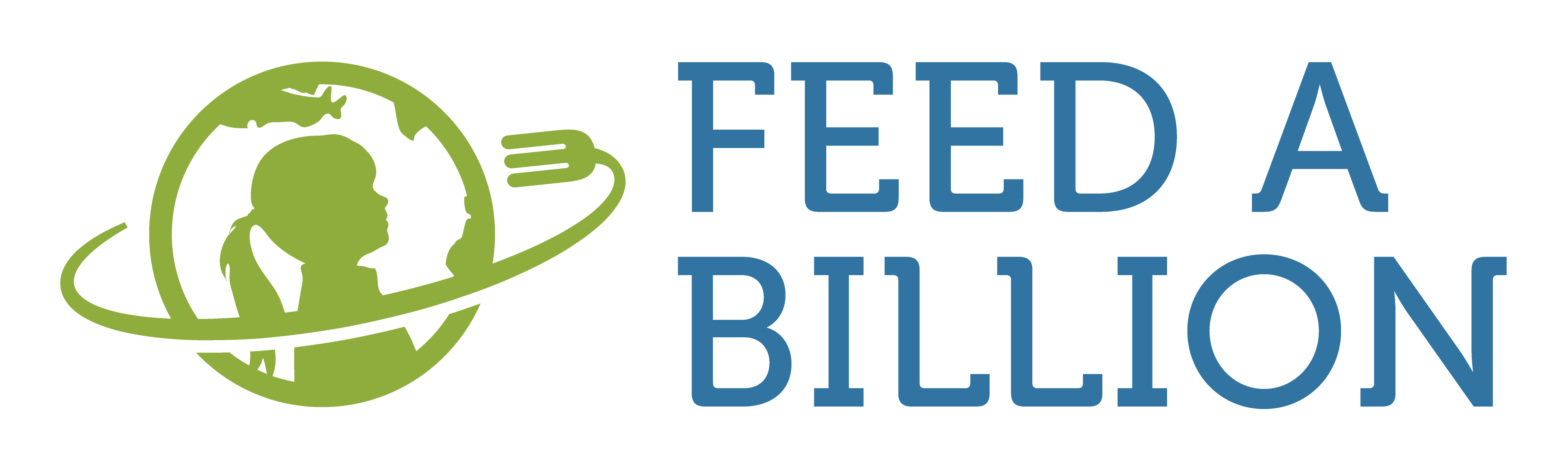 Feed a Billion