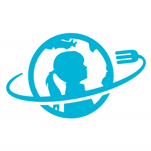 https://feedabillion.org/wp-content/uploads/2021/03/cropped-Icon_blue.png