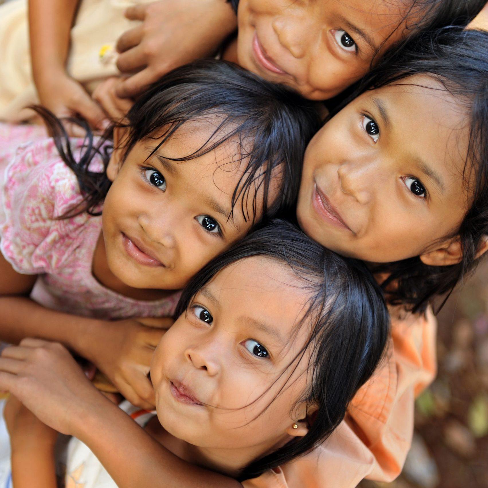 Poverty,Children