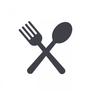 fab-forkspoon-icon